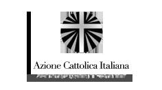 Azione-cattolica-1