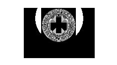Croce-rossa-laquila-1-1