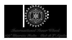 Inner-wheel-1