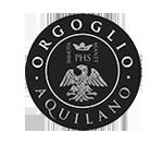 Orgoglio-aquilano_