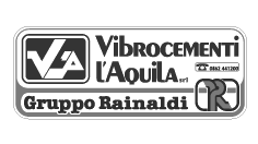 Vibrocementi-laquila-1