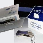 ance-art-gadgets_dako