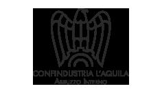 confindustria-laquila-1