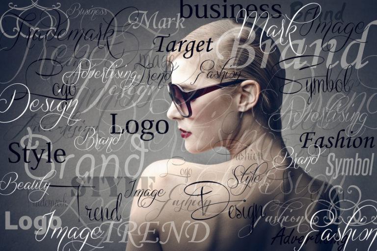 GRAFICA & BRAND IMAGE