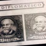 diplomatico-ron_dako_incisione_legno