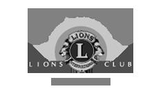 lions-century-1