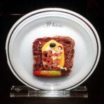 matrimonio-menu-laser-art-tondo_base_plexiglass_incisa_con_iniziali_sposi_dako