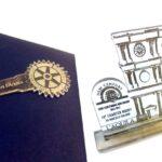 premio-lions-tagliacarte_rotary_dako