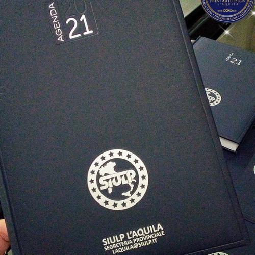 Agende_siulp_2021_dako