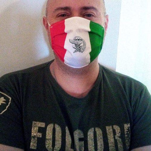 dako-tricolore_mask_personalizzata